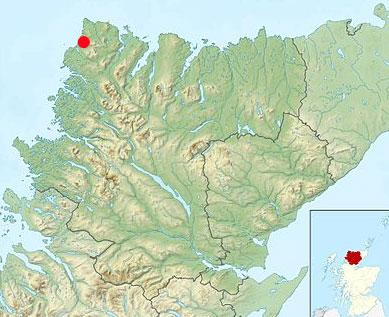 BA_Map (2)